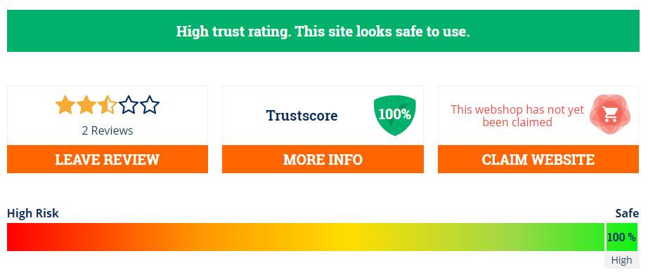 BlinkHealth com reviews - A good way to save money - RX Adviser